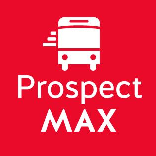 Prospect MAX Update
