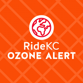 You Can Make A Difference During Ozone Alerts