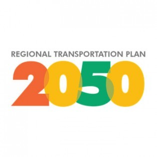 What should our transportation system look like in 2050?