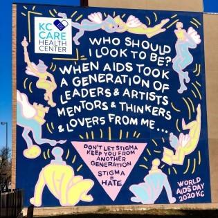 RideKC's Top Murals of 2020: Part 1