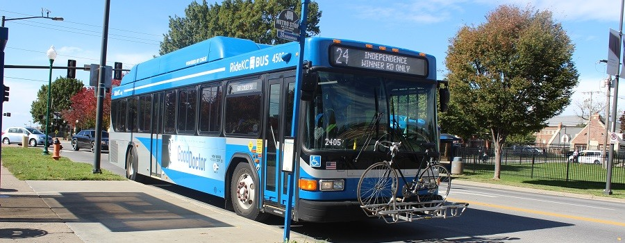 KCATA studying next bus rapid transit route