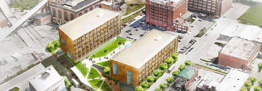 KCATA adopts new economic development strategy