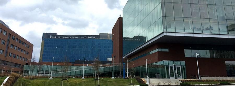 11 Expands to KU Med Center