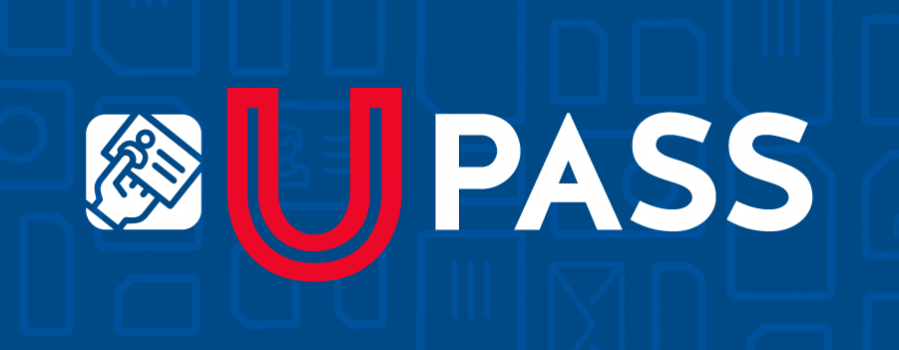 From the CEO: Back to School with U-Pass