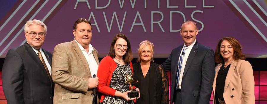 RideKC Honored With Transit Marketing Award