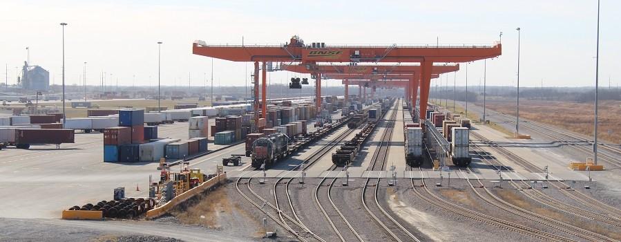 KCATA studies transportation needs in southwest Johnson County, Leavenworth