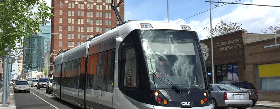Voters Say Yes to a KC Streetcar Extension on Main Street