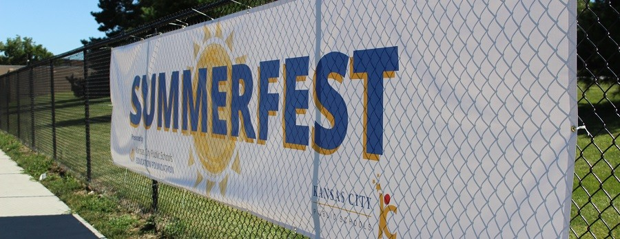 KCATA transports kids, families to Summerfest