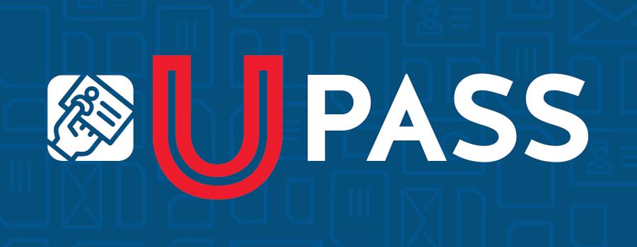 Kansas City, Kansas Community College joins U-Pass program