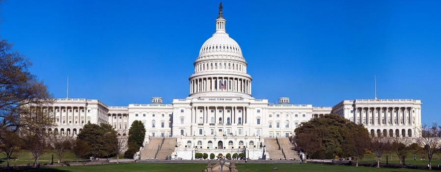 KCATA lobbies Congress for transit investment