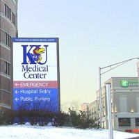 11 Expands to KU Med Center