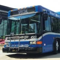 57 to serve south Kansas City job and retail center