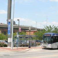 KCATA Selects Team for 3rd & Grand Development
