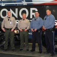 Partnerships continue to drive safety for RideKC