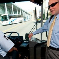 Fare Study Could Simplify Cost of Riding Transit