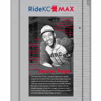 Prospect MAX's Honor Plaque Program