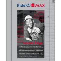 Prospect MAX's Honor Plaque Program