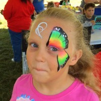 Free fun and food at Library in the Park in KCK