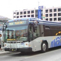 KCATA Taking Steps To Take Passengers and Operators Safe