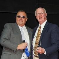 UG Commissioner McKiernan wins RideKC Award