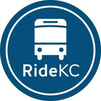 RideKC making safety and security a priority
