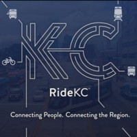RideKC Campaign Debuts