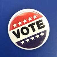 RideKC to Vote