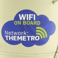 Wi-Fi To Expand After Successful Pilot