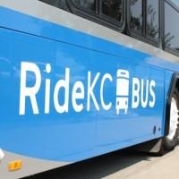 New Transit Brand Brings Simplicity