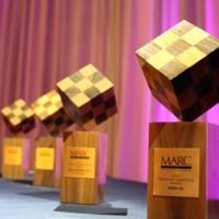 KCATA Receives 2017 Regional Leadership Award|