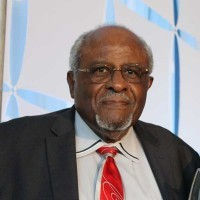Rev. Wallace Hartsfield, Sr.: Paving the Way