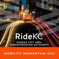 Strategic Plan maps success for RideKC