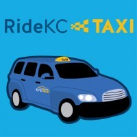 RideKC Taxi: A New Way Get Around