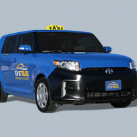 KCATA board renews taxi voucher program