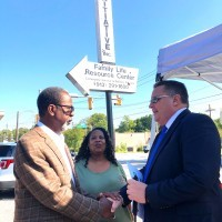 KCK's Village Initiative Joins Opportunity Pass