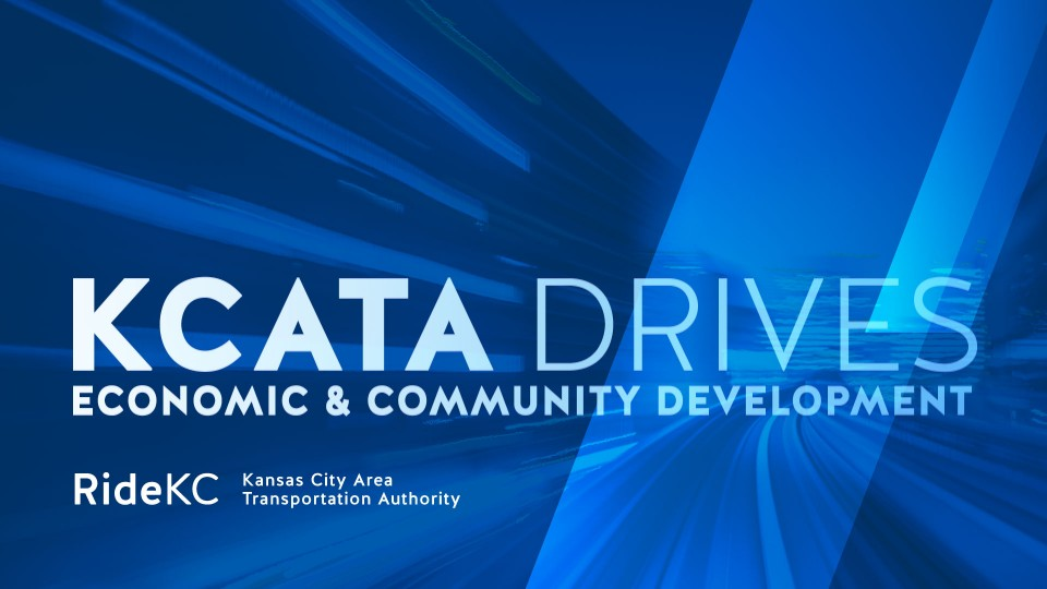 KCATA drives economic development