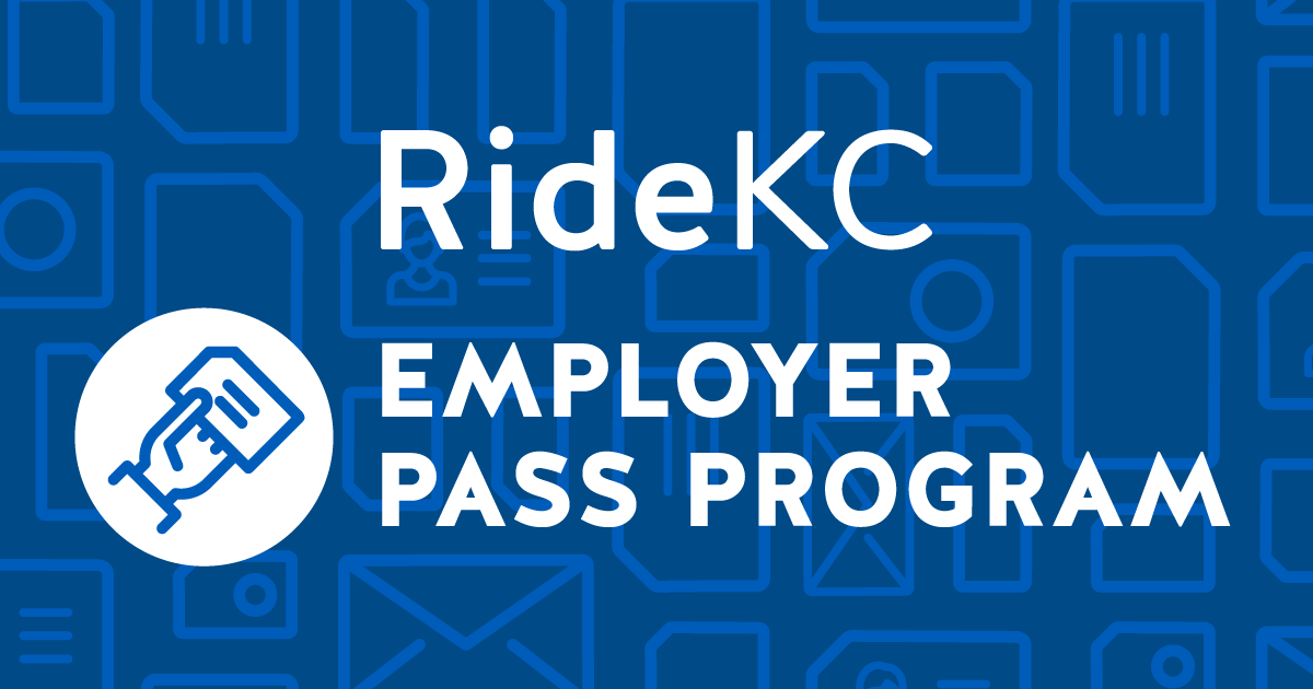 Employer Pass Program
