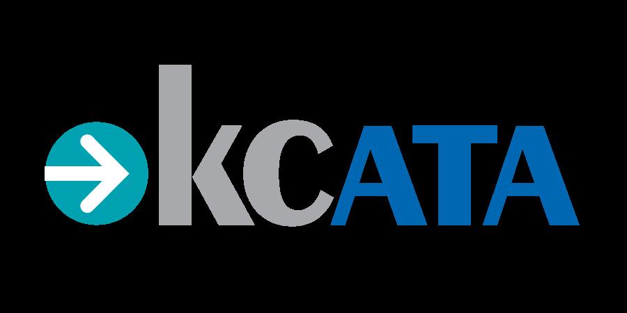 Kansas City Area Transportation Authority
