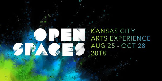 RideKC to Open Spaces
