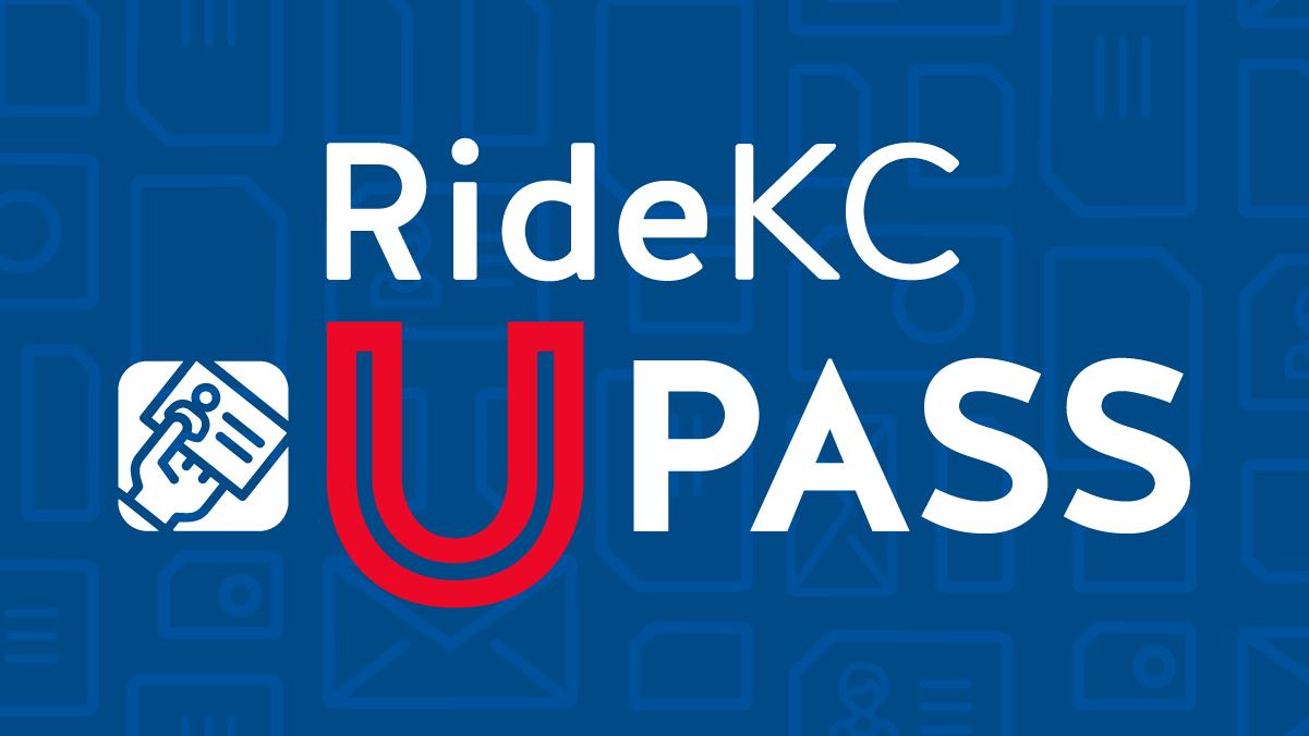 University pass