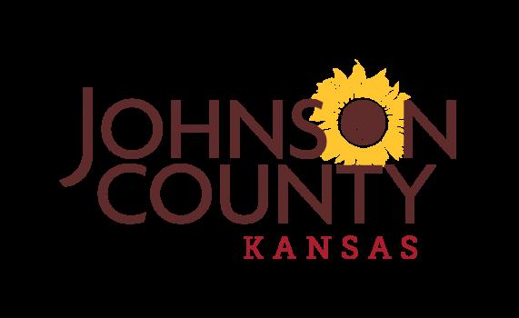 Johnson County Transit