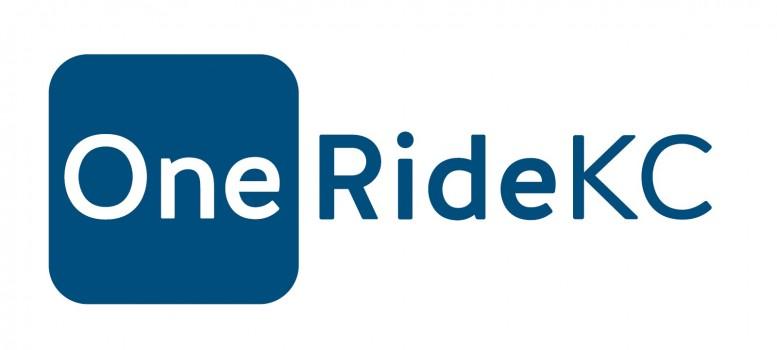 One RideKC Initiative