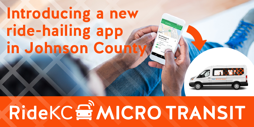 Micro Transit