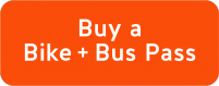 Buy a combined bike and bus pass