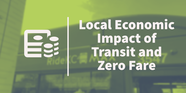 New Transit Research