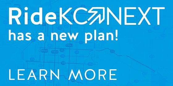 New RideKC Next Plan