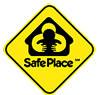 Safe Place
