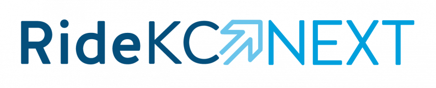 KCATA Holds Public Online Meetings To Share Transit Redesign Developed By Customers, Stakeholders