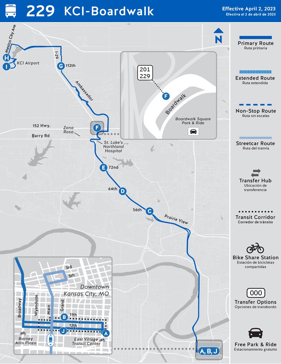 229 Boardwalk Kci Routes Ride Kc
